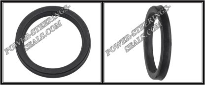 F-00211 Power steering oil seal 32*40*5 (12)
