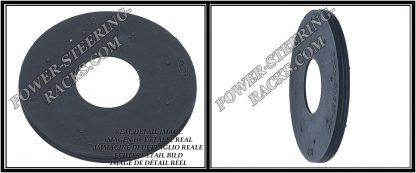{:en}Power steering oil seal 15*42*3,5 (3)