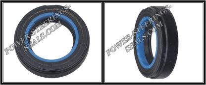 F-00219 Power steering oil seal 22*35,2*8,5 (7V2)