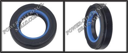 F-00220 Power steering oil seal TOYOTA COROLLA, TERCEL 22*36,6*8 (7V2)