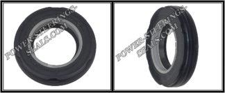 F-00222 Power steering oil seal 22*38,2*8 (7)
