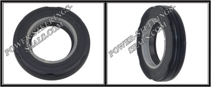 F-00222 Power steering oil seal 22*38,2*8 (7)
