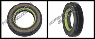 F-00224 Power steering oil seal 23*40,2*9 (7V2)