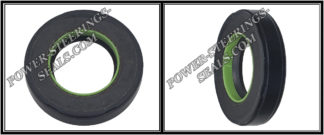 Power steering oil seal 23*41,2*9 (7)