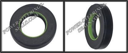 Power steering oil seal 23*41,2*9 (7)