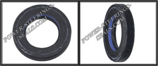 Power steering oil seal 24*40*7 (7V1)