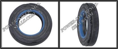 Power steering oil seal 24*42*9 (7V2)