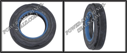 Dichtring (Wellendichtring) Lenkgetriebe 24*42*9 (7V2)