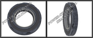 Power steering oil seal NISSAN BLUEBIRD 24*43,1*7 (7V2)