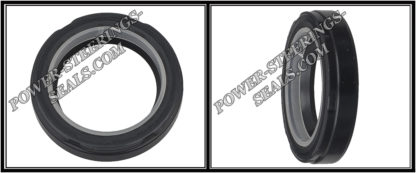 Power steering oil seal Nissan 24*34*7 (7)