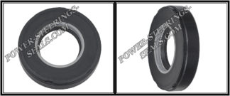 Power steering oil seal 25*48*10 (7)