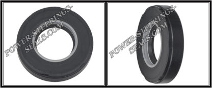 Power steering oil seal 25*48*10 (7)
