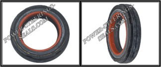 Power steering oil seal 25,5*39,2*8 (7V2)