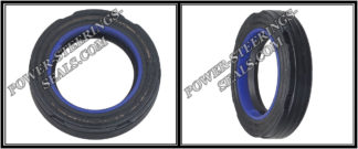 Power steering oil seal 25,5*39,3*8,5 (7V2)