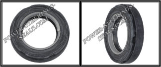 Power steering oil seal 25,5*42,1*9 (7V2)