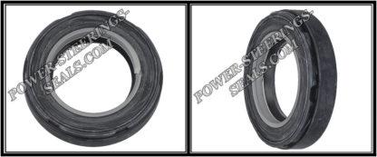 Power steering oil seal 25,5*42,1*9 (7V2)