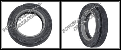 Dichtring (Wellendichtring) Lenkgetriebe 25,5*42,1*9 (7V2)