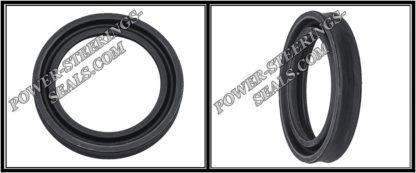 Dichtring (Wellendichtring) Lenkgetriebe HONDA ODYSSEY III 26*35*6 (12V2G)