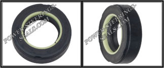 Power steering oil seal MITSUBISHI GALANT 26*43*12,5 (7V2)