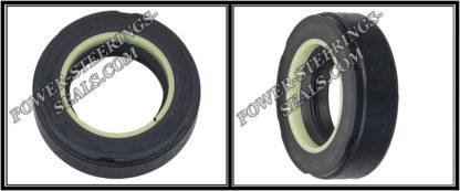 Dichtring (Wellendichtring) Lenkgetriebe MITSUBISHI GALANT 26*43*12,5 (7V2)