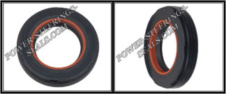 Power steering oil seal TOYOTA CELICA 26,5*44,1*8,5 (7)