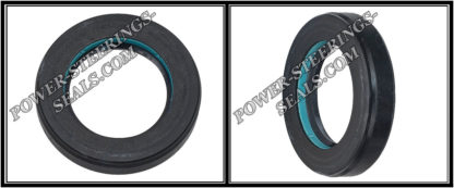 Power steering oil seal TOYOTA T100 27*43*8,5 (7)