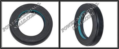 Dichtring (Wellendichtring) Lenkgetriebe TOYOTA T100 27*43*8,5 (7)