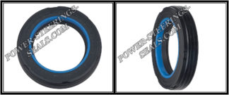 F-00272 Power steering oil seal TOYOTA CELICA 4WD 30*45,7*8,5 (7)
