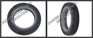 Power steering oil seal 30*47*9 (7)