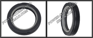 F-00277 Power steering oil seal 36*50,5*9 (7)