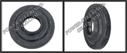F-00279 Power steering oil seal HONDA ACCORD IV 15*36*5,5/9,5 (1PM)
