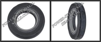 F-00282 Power steering oil seal NISSAN LAUREL V 25*45,2*8