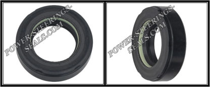 F-00286 Power steering oil seal 28*46*12,5