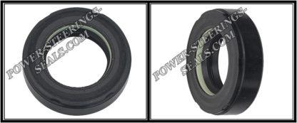 F-00286 Dichtring (Wellendichtring) Lenkgetriebe 28*46*12,5