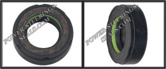 F-00291 Power steering oil seal MITSUBISHI COLT,LANCER 24*41*12,5