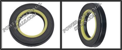 F-00293 Power steering oil seal 25*43*7,5 (7) CADILLAC SRX, FORD PROBE, MAZDA 626, MX-6, MAZDA XEDOS 6