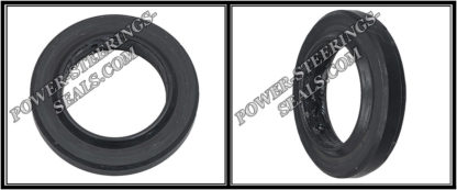 F-00297 Bague d'étanchéité (Joint d'huile) pour crémaillère de direction 20*30*4,9/6,1 (1PM)