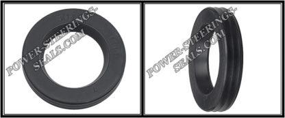 F-00304 Wellendichtring Lenkgetriebe 22*35*6,5 (0M)