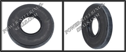 Power steering oil seal MAZDA RX-7 19*42*6,5/8 (1PM)