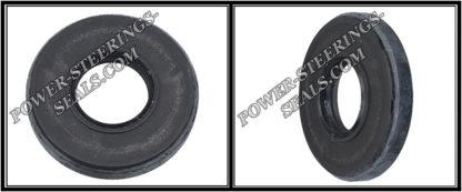 Bague d'étanchéité (Joint d'huile) pour crémaillère de direction MAZDA RX-7 19*42*6,5/8 (1PM) MAZDA RX-7 19*42*6,5/8 (1PM)