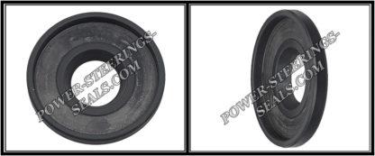 F-00310 Sello de aceite de la dirección asistida 16*42,3*5/9
