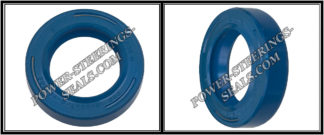 F-00315 Power steering oil seal 19*30*7/8