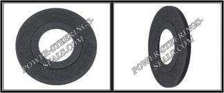 F-00317 Power steering oil seal 19*40*2,5
