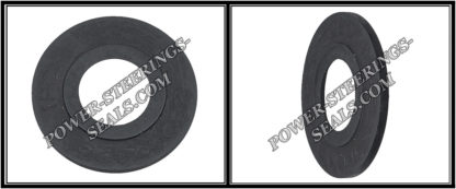 F-00317 Dichtring (Wellendichtring) Lenkgetriebe 19*40*2,5