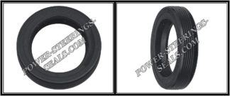 F-00325 Power steering oil seal 22x32,1x7
