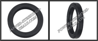 F-00332 Power steering oil seal 24x33x5