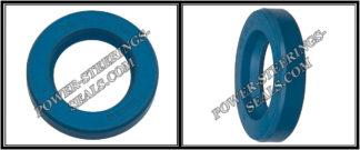 F-00333 Power steering oil seal 22x35x7