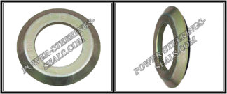 F-00335 Power steering oil seal Jaguar J40,Bentley Arnage 20x35x4