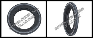 F-00351 Power steering oil seal 34x40x3,6