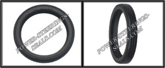 F-00392 Power steering oil seal Ford 24,5x31x5